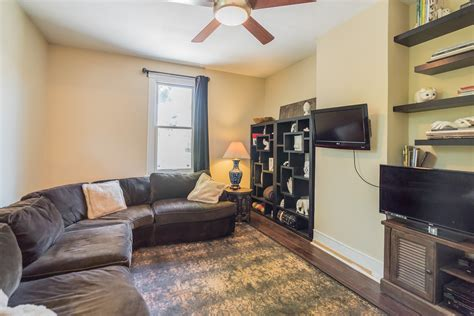 Ceiling Fan Going by Which Way Does A Ceiling Fan Go In The Summer Choice Image Home Lights And Ls