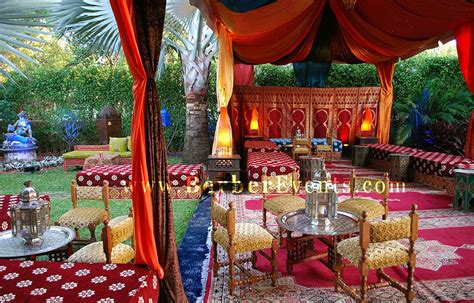 indian themed events a night in bollywood themed charity event alibaba events