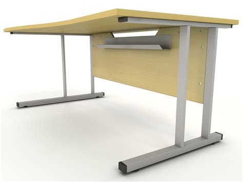 buy office desk uk buy office desk uk 91 where to buy office furniture two