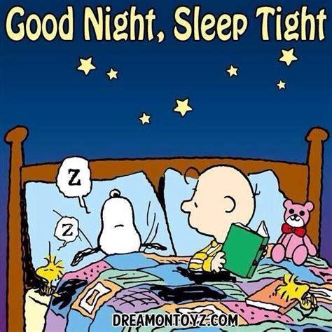 libro goodnight sleep tight good night sleep tight quotes quotesgram