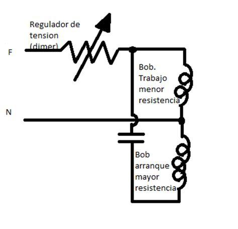 solucionado ventilador de techo s marca conectar