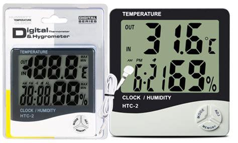 Digital Thermometer Hygrometer Clock Htc 1 240 741 shenzhen datronn electronics co ltd thermometer hygrometer digital thermometer psychrometer