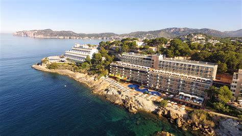hotel jardin sol iberostar suites hotel jard 237 n sol hotel en santa
