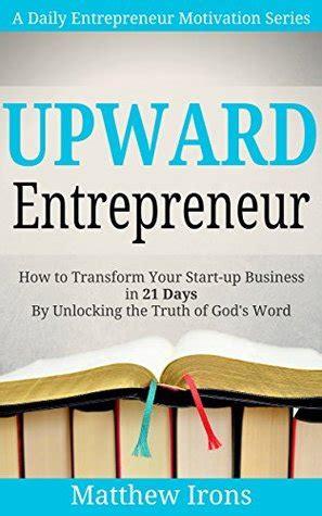 the novel series telling daily business of izakaya upward entrepreneur how to transform your start up