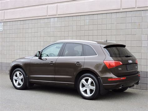 Audi 2 0t by Used 2012 Audi Q5 2 0t Premium Plus At Auto House Usa Saugus