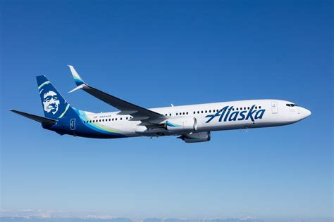 Baggage Fees United Airlines j d power study ranks alaska airlines highest in