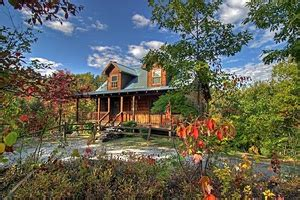 Colonial Properties Cabin Resort Rentals by 19 Best Images About Pigeon Forge Cabins Chalets On
