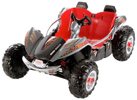 power wheels best power wheels for grass what you need to look for