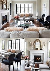 Living Room Design Layout Living Room Layout Guide And Examples Hative