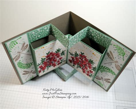 Fancy Handmade Cards - 1000 images about cards fancy folds on