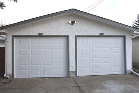 Residential Garage Door Services Ck Garage Doors Garage Door Styles Residential