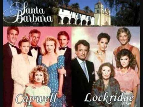 "scottie haskell dont say goodbye (tv series ""santa"