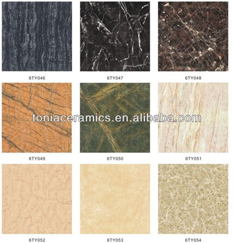 Floor L For Sale Philippines by Foshan Copy Marble Ceramic Tile Price Bathroom Tile Design