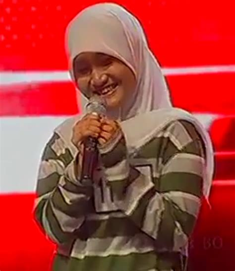 download lagu fatin download mp3 lagu fatin shidqia lubis grenade mp3