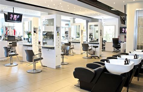 Apps To Make Floor Plans these are the advantages of ipad tills for beauty salons