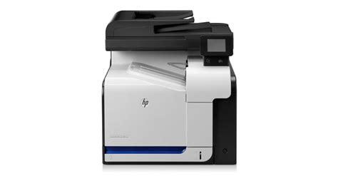 best color laser all in one 6 best all in one color laser printer september 2018