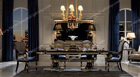 luxury dining room tables perfect luxury dining tables italian furniture italian