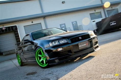 nissan skyline 2014 custom nissan skyline r34 for sale in florida html autos post