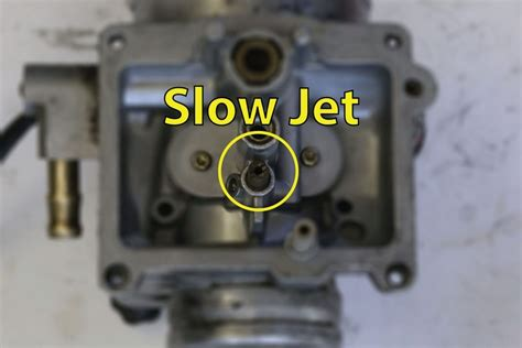 2 stroke carburetor tuning for your dirt bike how to
