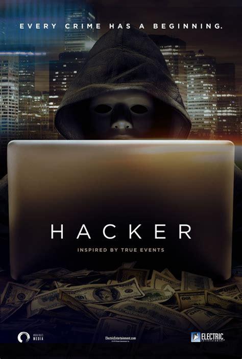 hacker film imdb hacker movie poster imp awards