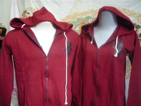 Baju Jumbo Big Size Cewe 43 jual kaos sweater resleting baju cewe fbi
