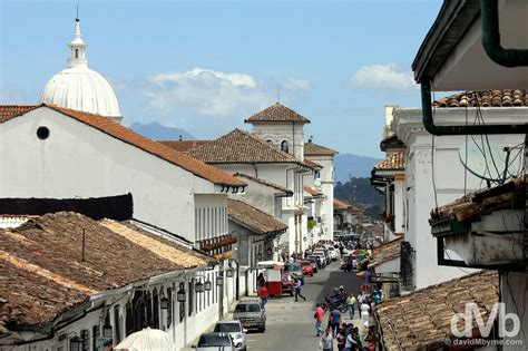 popayan colombia south america colombia worldwide destination photography insights