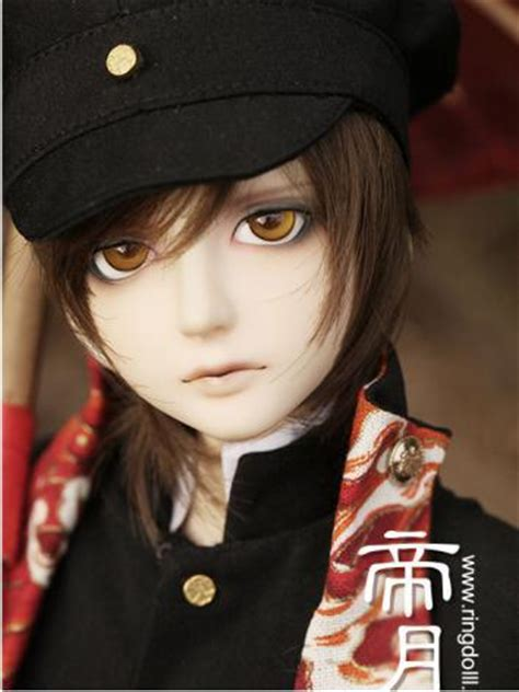 jointed doll brands jointed dolls bjd company bjd accessories doll