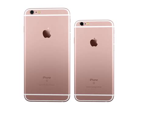 test de l iphone 6s apple a t il vraiment quot tout chang 233 quot