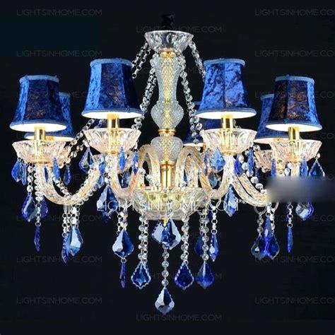 blue chandelier light blue chandelier lights swan chandelier modern chandeliers