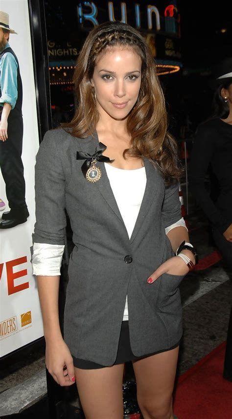 tiffany box hollywood trend public hair 17 best images about tiffany dupont on pinterest mothers
