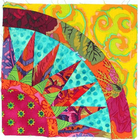 Piecing Patchwork Patterns - paper piecing quilts co nnect me