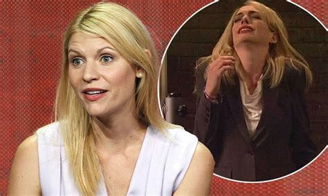 claire danes snl claire danes chose friendship over curiosity to avoid