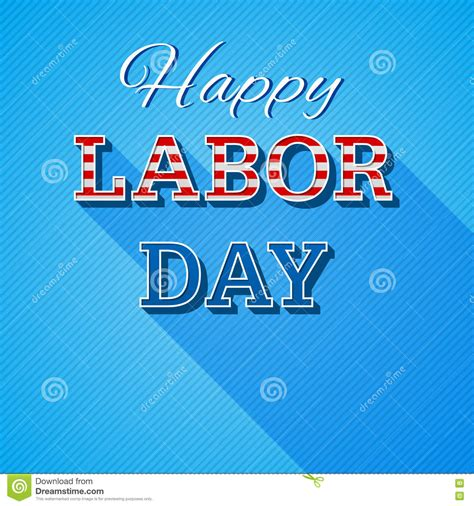 weekend labor day colors labor day colors 28 images quot