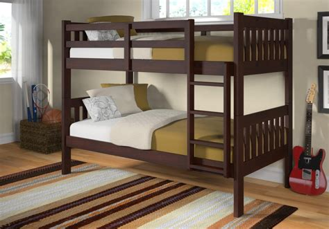 Large Bunk Bed Beds To Go Houston Bunk Beds Beds To Go Store