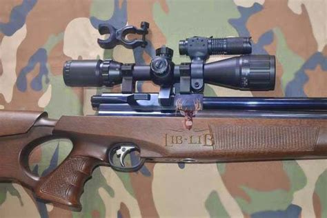 Mounting Marcool Baut Rell 22mm Od 25 lib lib asesories senapan dan perlengkapan outdoor mounting senapan