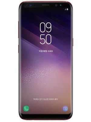 samsung galaxy s10 price, full specifications & features