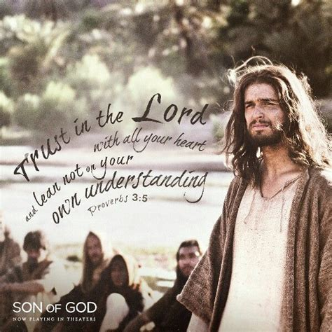 film son of god adalah 167 best images about movies tv on pinterest paul