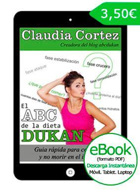 la biblioteca de v descarga libro la dieta abcdietas y salud recetas informaci 243 n y gu 237 a descarga el libro quot el abc de la dieta dukan