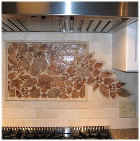 decorative wall tiles kitchen backsplash kitchen backsplash awesome kitchen mural ideas kitchen