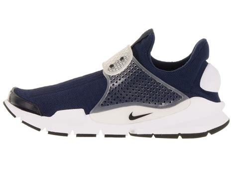 sock shoes for running nike s sock dart nike running shoes shoes