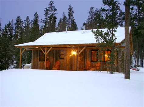 Small House Plans Rustic Cabin Small Rustic Cabin House Small Rustic Cabin House Plans