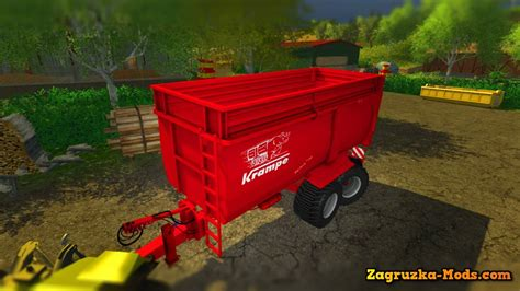 fs17 kre sb30 60 with top and hitch dolly kre 10l 20l with height adjustable v1 1 for
