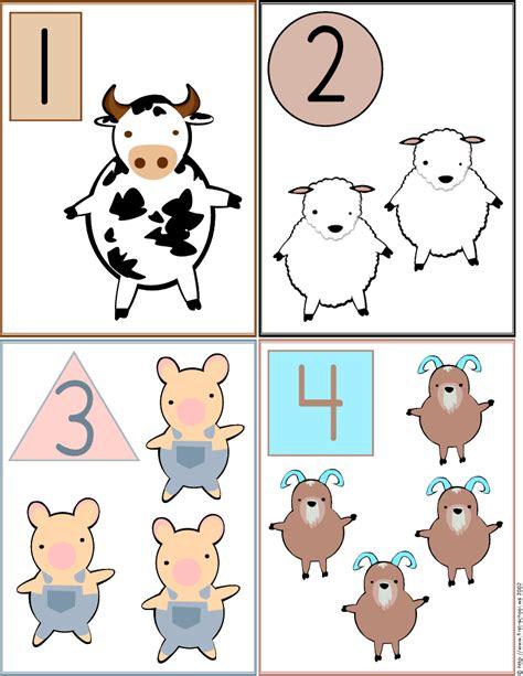 la granja al dedillo 8498254248 animales de la granja formas y n 250 meros 1 al 4 tarjetas de aprendizaje y juego primeraescuela