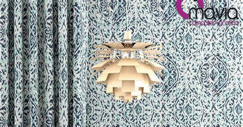 tappezzeria 3d arredamento di interni rendering 3d tessuti divani tende