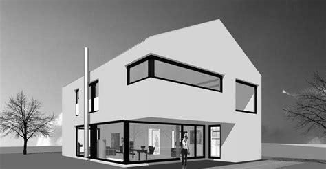 architekt aalen architekt ulm architekten sanieren industriearchitektur