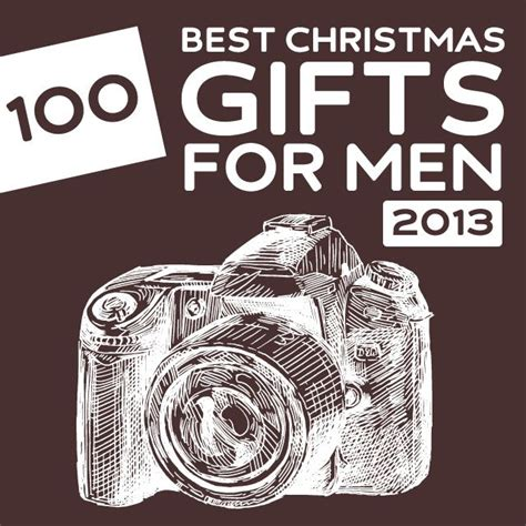 100 most unique christmas gifts of 2016 for men best