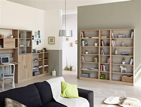 Bücherregal Wohnzimmer by Article 1355753 Wohnzimmerz