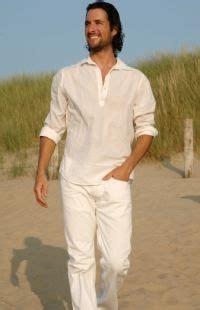 beach wedding guest attire men men s beach wear on pinterest men s beach fashion men s