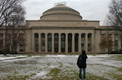 Mba Programs Mit by Mit Sloan Optional Essay Tips For College