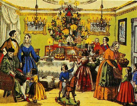 weihnachtsbaum recklinghausen my blog